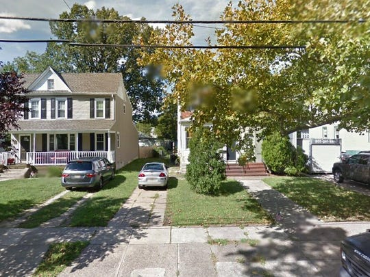 This Google Street View image shows the approximate location of 523 Lincoln Ave. in Collingswood. The property at this address changed hands in August 2019, when new owner bought the property for $239,900.