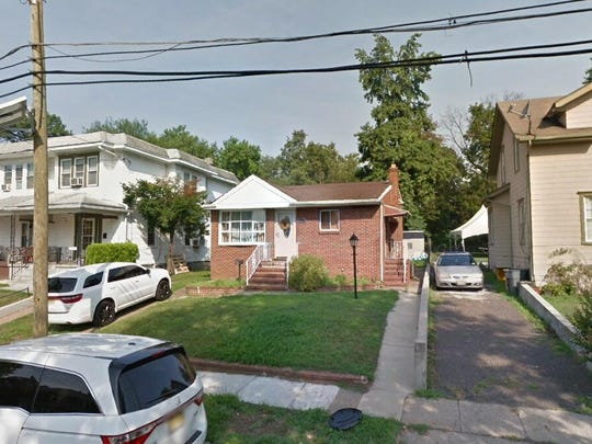 This Google Street View image shows the approximate location of 6837 Clark Ave. in Pennsauken. The property at this address changed hands in September 2019, when new owners bought the property for $145,900.