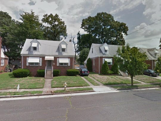 This Google Street View image shows the approximate location of 4764 Lafayette Ave. in Pennsauken. The property at this address changed hands in August 2019, when new owner bought the property for $160,000.