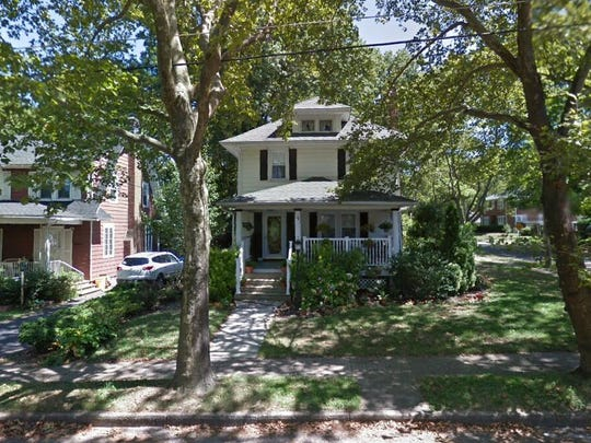 This Google Street View image shows the approximate location of 6702 Grant Ave. in Pennsauken. The property at this address changed hands in September 2019, when new owners bought the property for $230,000.
