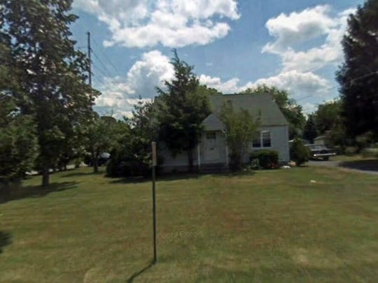 This Google Street View image shows the approximate location of 10 Dill Ave. in Berlin Borough. The property at this address changed hands in September 2019, when new owner bought the property for $156,000.