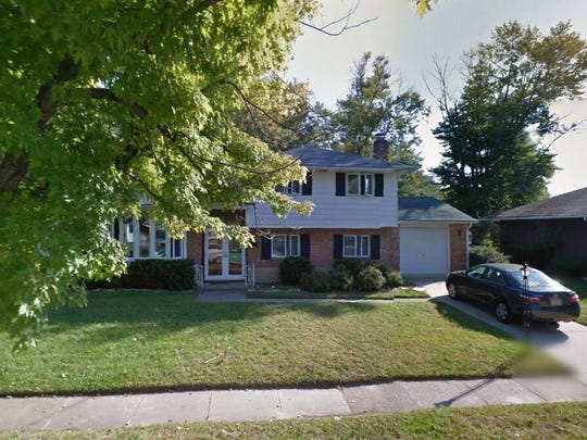 This Google Street View image shows the approximate location of 19 State St. in Gloucester Township. The property at this address changed hands in September 2019, when new owners bought the property for $175,000.