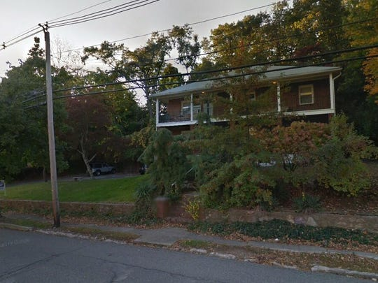 This Google Street View image shows the approximate location of 640 Boonton Ave. in Boonton Town. The property at this address changed hands in October 2019, when new owner bought the property for $485,000.