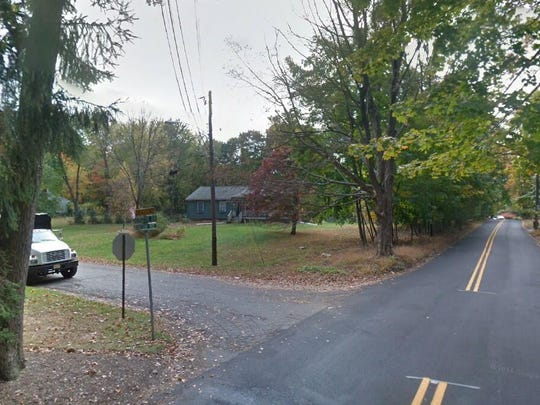 This Google Street View image shows the approximate location of 1 Horizon Drive in Denville. The property at this address changed hands in October 2019, when new owners bought the property for $439,000.