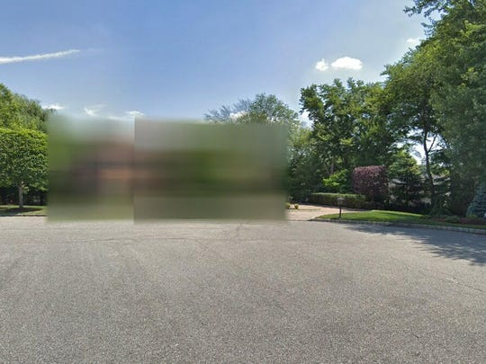 This Google Street View image shows the approximate location of 5 Mckittrick Court in Old Tappan. The property at this address changed hands in August 2019, when the new owners bought the property for $1,487,500.