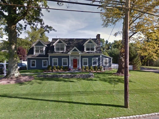 This Google Street View image shows the approximate location of 67 Woodland Road in Madison. The property at this address changed hands in November 2019, when the new owner bought the property for $1,200,000.