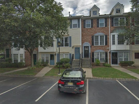 This Google Street View image shows the approximate location of 778 Sassafras Court in Mahwah. The property at this address changed hands in September 2019, when new owner bought the property for $301,500.