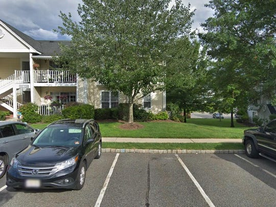 This Google Street View image shows the approximate location of 1044 Ash Drive in Mahwah. The property at this address changed hands in September 2019, when new owner bought the property for $340,000.