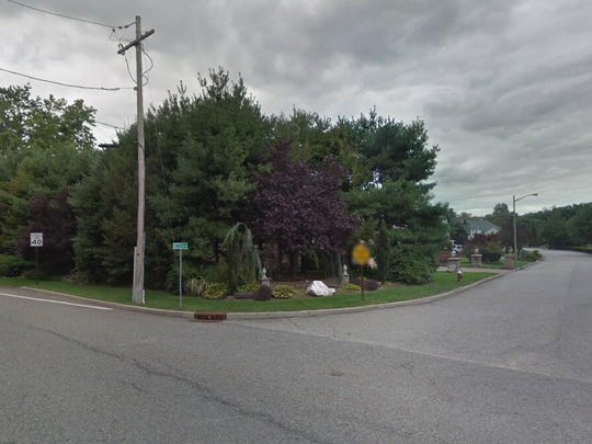 This Google Street View image shows the approximate location of 2 Hetzel Drive in Mahwah. The property at this address changed hands in September 2019, when new owners bought the property for $775,000.