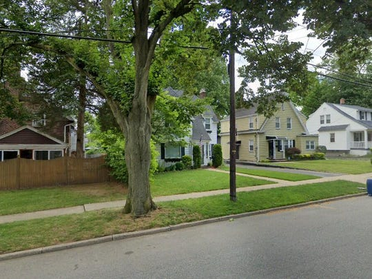 This Google Street View image shows the approximate location of 750 Summit Ave. in Hackensack. The property at this address changed hands in September 2019, when new owners bought the property for $407,000.