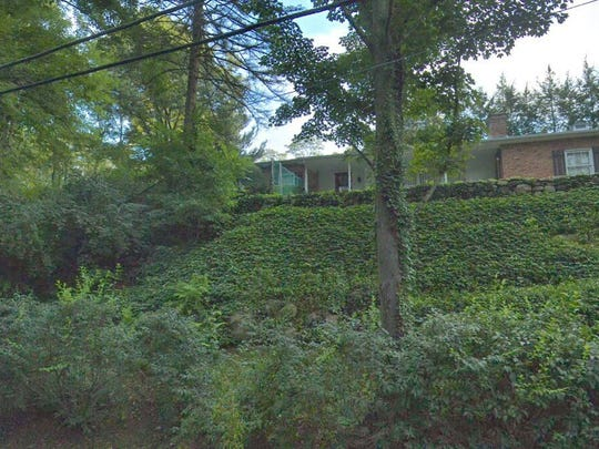 This Google Street View image shows the approximate location of 203 W. Ramapo Ave. in Mahwah. The property at this address changed hands in September 2019, when new owners bought the property for $470,000.