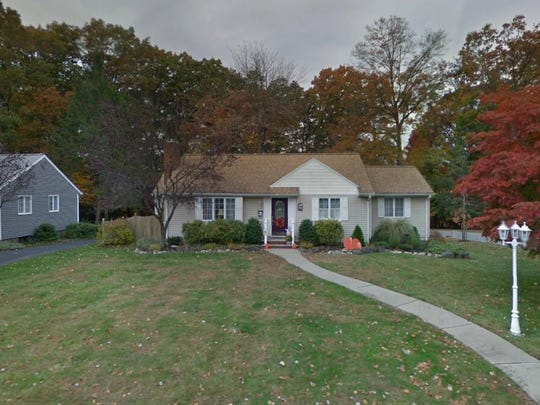 This Google Street View image shows the approximate location of 149 Summit Ave. in Ramsey. The property at this address changed hands in September 2019, when new owners bought the property for $569,000.