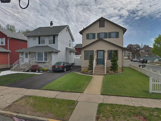 This Google Street View image shows the approximate location of 171 Page Ave. in Lyndhurst. The property at this address changed hands in September 2019, when new owners bought the property for $375,000.