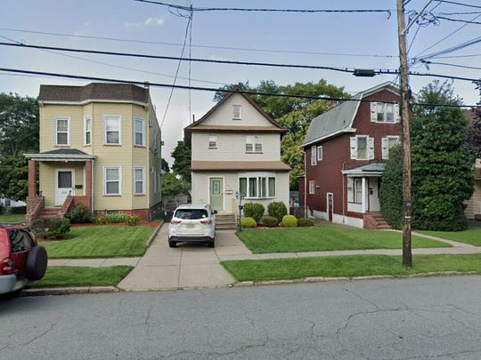 This Google Street View image shows the approximate location of 517 Page Ave. in Lyndhurst. The property at this address changed hands in October 2019, when new owners bought the property for $349,000.