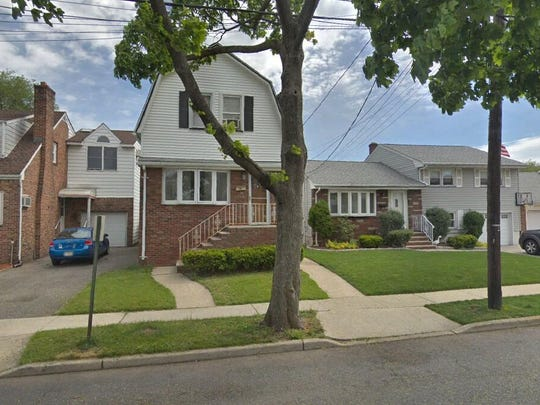 This Google Street View image shows the approximate location of 167 Copeland Ave. in Lyndhurst. The property at this address changed hands in September 2019, when new owner bought the property for $229,000.
