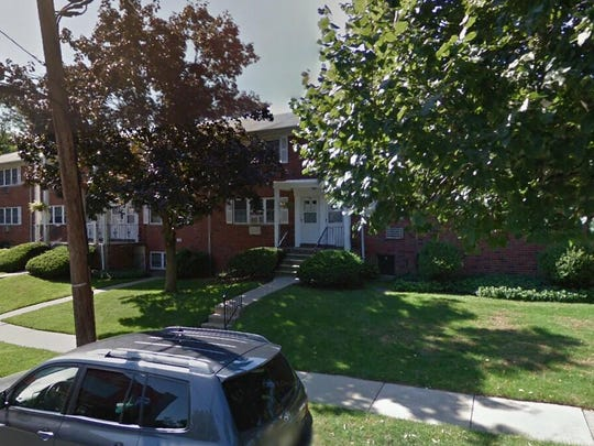 This Google Street View image shows the approximate location of 392 Terhune St. in Teaneck. The property at this address changed hands in September 2019, when new owner bought the property for $170,000.