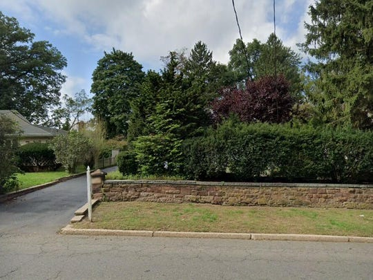 This Google Street View image shows the approximate location of 1560 River Road in Teaneck. The property at this address changed hands in October 2019, when new owners bought the property for $570,000.