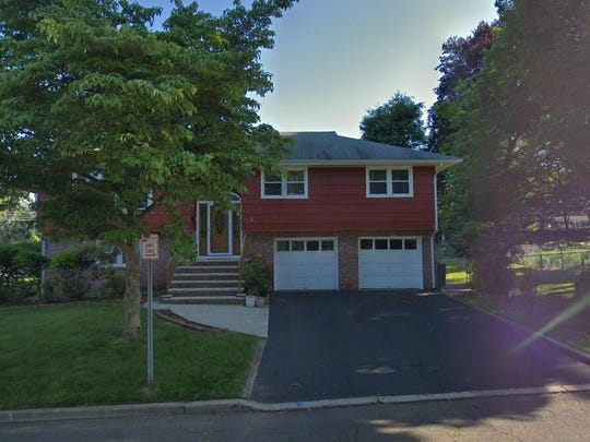 This Google Street View image shows the approximate location of 2 Sherwood Ave. in Teaneck. The property at this address changed hands in September 2019, when new owners bought the property for $480,000.