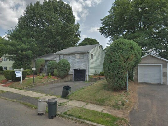 This Google Street View image shows the approximate location of 107 Summit Ave. in Dumont. The property at this address changed hands in August 2019, when new owner bought the property for $367,000.