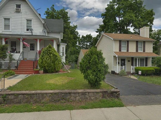 This Google Street View image shows the approximate location of 89 Brook Ave. in Englewood City. The property at this address changed hands in October 2019, when new owner bought the property for $379,000.