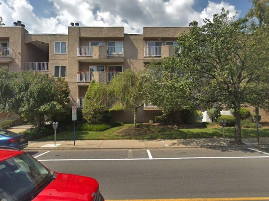 This Google Street View image shows the approximate location of 105 State St. in Hackensack. The property at this address changed hands in September 2019, when new owner bought the property for $241,000.