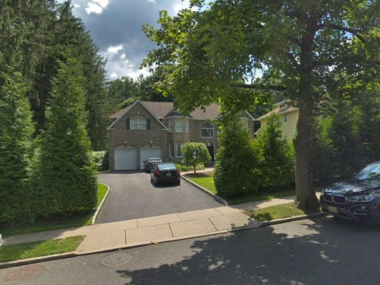 This Google Street View image shows the approximate location of 113 Ridge Ave. in Park Ridge. The property at this address changed hands in October 2019, when new owners bought the property for $885,000.
