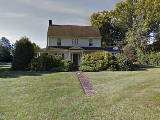 This Google Street View image shows the approximate location of 440 Clinton Ave. in Wyckoff. The property at this address changed hands in August 2019, when new owner bought the property for $640,000.