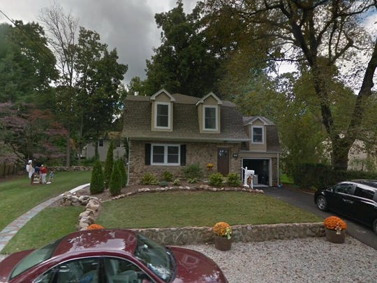 This Google Street View image shows the approximate location of 459 Baxter Ave. in Wyckoff. The property at this address changed hands in July 2019, when new owners bought the property for $674,900.