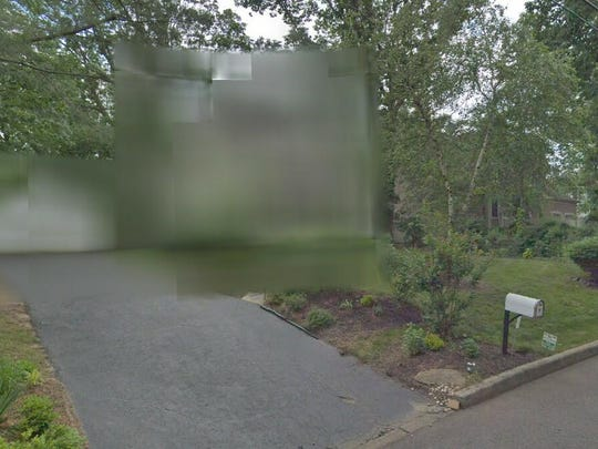 This Google Street View image shows the approximate location of 12 Mcguire St. in East Brunswick. The property at this address changed hands in November 2019, when new owner bought the property for $372,000.