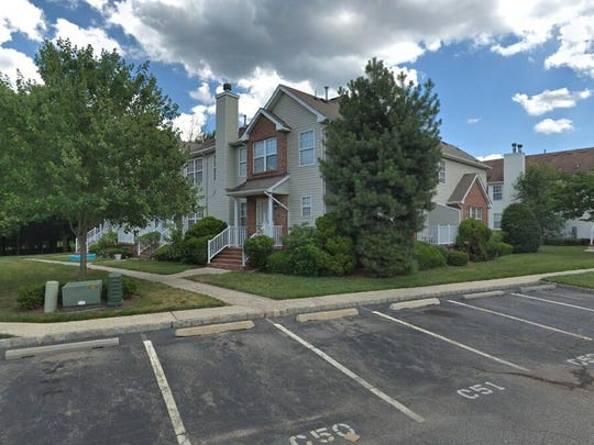 This Google Street View image shows the approximate location of 157 Vasser Drive in Piscataway. The property at this address changed hands in October 2019, when new owners bought the property for $295,000.