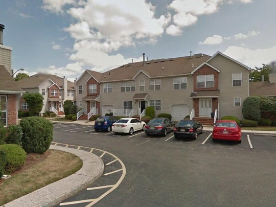 This Google Street View image shows the approximate location of 373 Bowler Court in Piscataway. The property at this address changed hands in October 2019, when new owner bought the property for $340,000.