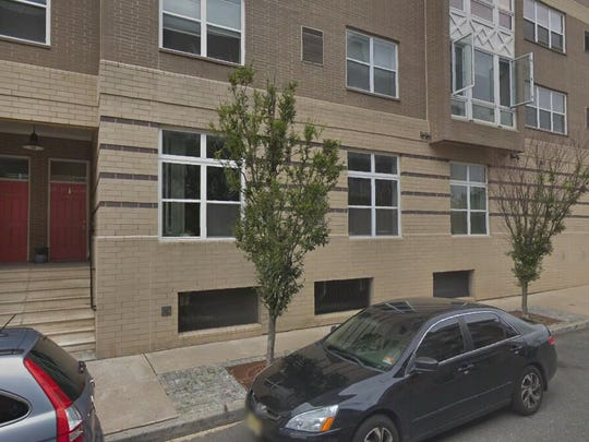 This Google Street View image shows the approximate location of 358 Rector St. Unit 412 in Perth Amboy. The property at this address changed hands in November 2019, when new owners bought the property for $176,000.