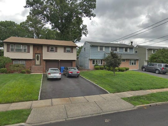 This Google Street View image shows the approximate location of 106 Elizabeth Ave. in Woodbridge. The property at this address changed hands in November 2019, when new owner bought the property for $345,000.