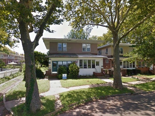 This Google Street View image shows the approximate location of 80 Riverside Ave. in Florence. The property at this address changed hands in October 2019, when new owner bought the property for $165,000.