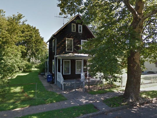 This Google Street View image shows the approximate location of 617 Second St. W. in Florence. The property at this address changed hands in October 2019, when new owner bought the property for $195,000.