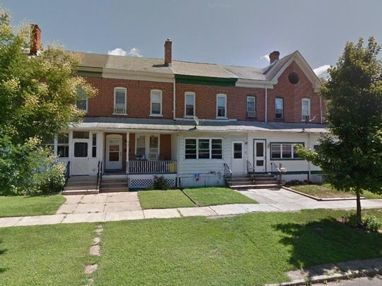 This Google Street View image shows the approximate location of 62 Third Ave. in Florence. The property at this address changed hands in November 2019, when new owner bought the property for $145,000.