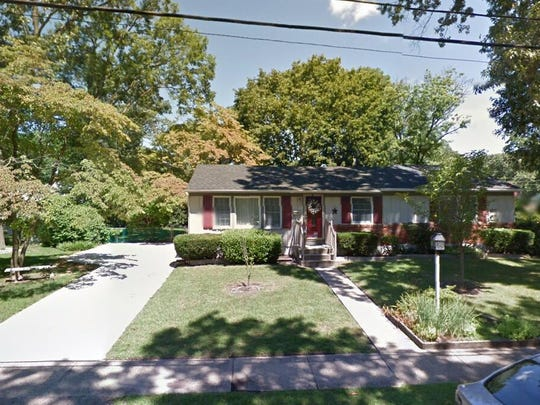 This Google Street View image shows the approximate location of 371 Thurman Ave. in Berlin Township. The property at this address changed hands in August 2019, when new owners bought the property for $180,000.
