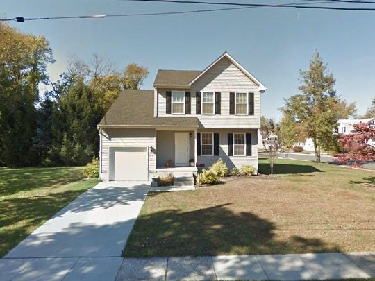 This Google Street View image shows the approximate location of 235 Washington Ave. in Clementon. The property at this address changed hands in October 2019, when new owners bought the property for $178,000.