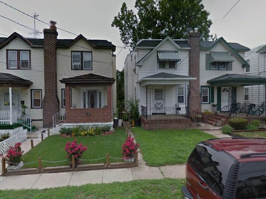 This Google Street View image shows the approximate location of 3746 Frosthoffer Ave. in Pennsauken. The property at this address changed hands in October 2019, when new owner bought the property for $110,000.