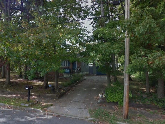 This Google Street View image shows the approximate location of 633 Washington Ave. in Deptford. The property at this address changed hands in October 2019, when new owner bought the property for $159,900.
