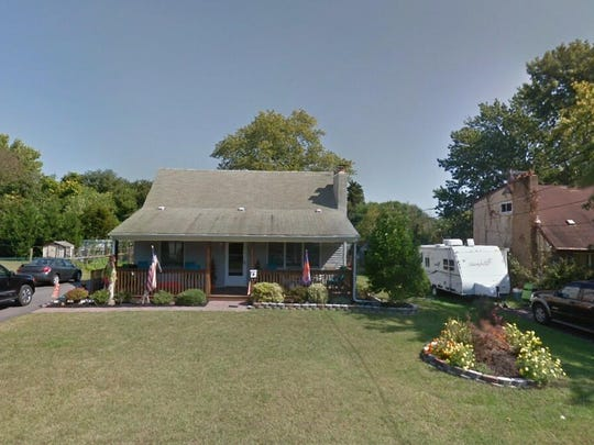 This Google Street View image shows the approximate location of 4 Kilnview Ave. in Clayton. The property at this address changed hands in October 2019, when new owner bought the property for $153,500.