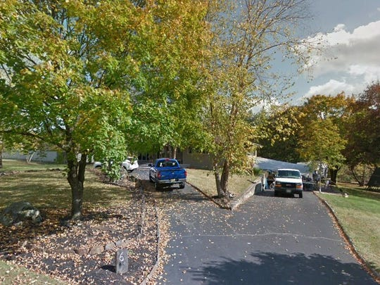 This Google Street View image shows the approximate location of 6 Brookview Road in Boonton Township. The property at this address changed hands in October 2019, when new owners bought the property for $540,000.