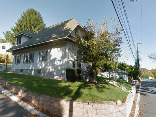 This Google Street View image shows the approximate location of 109 Birch St. in Wharton. The property at this address changed hands in November 2019, when new owner bought the property for $305,000.