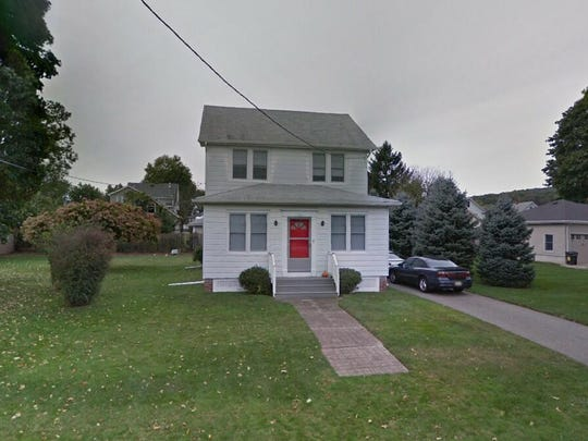 This Google Street View image shows the approximate location of 23 Morris Ave. in Montville. The property at this address changed hands in November 2019, when new owner bought the property for $313,500.