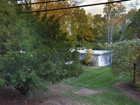 This Google Street View image shows the approximate location of 154 James St. in Morristown. The property at this address changed hands in October 2019, when new owner bought the property for $560,000.