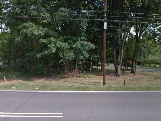 This Google Street View image shows the approximate location of 15 Parker Road in Chester Township. The property at this address changed hands in November 2019, when new owners bought the property for $530,000.