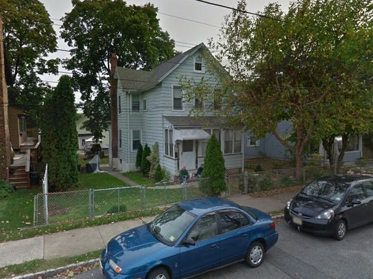 This Google Street View image shows the approximate location of 32 Guy St. in Dover Town. The property at this address changed hands in November 2019, when new owner bought the property for $263,000.