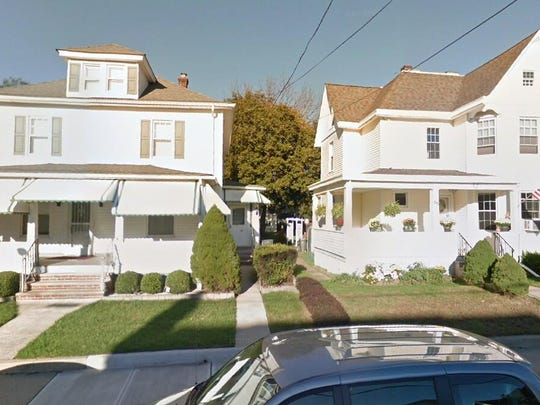 This Google Street View image shows the approximate location of 83 Maple Ave. in Dover Town. The property at this address changed hands in October 2019, when new owner bought the property for $355,000.