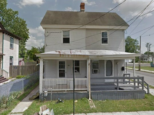 This Google Street View image shows the approximate location of 221 Mcneal St. W. in Millville. The property at this address changed hands in December 2019, when new owner bought the property for $35,000.