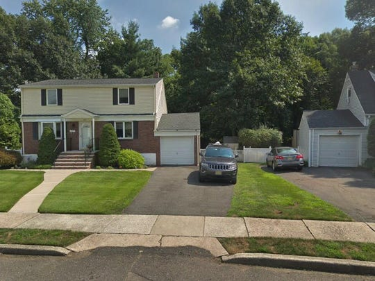 This Google Street View image shows the approximate location of 356 Luhmann Drive in New Milford. The property at this address changed hands in October 2019, when new owner bought the property for $479,000.